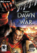 Warhammer 40,000: Dawn of War - Game of the Year Edition (PC) Letölthető