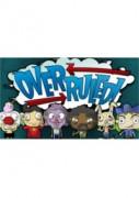 Overruled! (PC) Letölthető