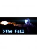 The Fall (Letölthető)