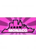 Monaco: What's Yours Is Mine (Letölthető)