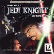 STAR WARS Jedi Knight: Dark Forces II (Letölthető)