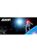 ADR1FT (Letölthető)