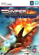 Hyper Fighters (Letölthető)