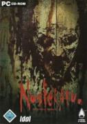 Nosferatu: The Wrath of Malachi (Letölthető)