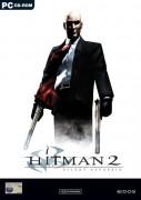 Hitman 2: Silent Assassin (Letölthető)