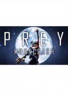 Prey - Mooncrash (PC) Letölthető