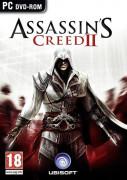 Assassin's Creed II (Letölthető)