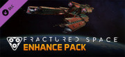 Fractured Space - Enhance Pack (Letölthető)