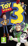 Disney•Pixar Toy Story 3: The Video Game (Letölthető)