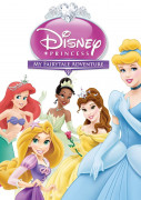 Disney Princess: My Fairytale Adventure (Letölthető)