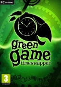 Green Game: TimeSwapper (Letölthető)