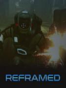Reframed (Letölthető)