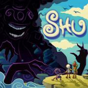 Shu (Letölthető)