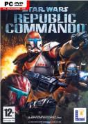 STAR WARS Republic Commando (Letölthető)