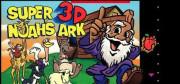 Super 3-D Noah's Ark (Letölthető)