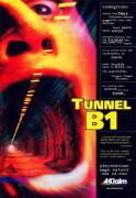 Tunnel B1 (Letölthető)