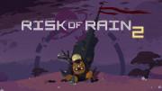 Risk of Rain 2 (PC) Letölthető (Steam kulcs)