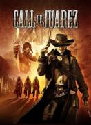 Call of Juarez (PC) Letölthető (Steam kulcs)