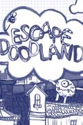 Escape Doodland (PC) Steam (Letölthető)