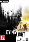 Dying Light (PC) Letölthető (Steam kulcs)