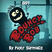 Bouncy Bob - Soundtrack (Letölthető)