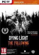 Dying Light Enhanced Edition (Letölthető)