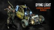 Dying Light - Harran Ranger Bundle (PC) Steam (Letölthető)
