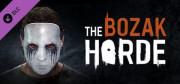 Dying Light: The Bozak Horde (PC) Steam (Letölthető)