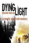 Dying Light Ultimate Survivor Bundle (PC) Steam (Letölthető)