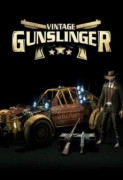 Dying Light - Vintage Gunslinger Bundle (PC) Letölthető (Steam kulcs)