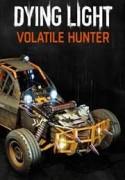 Dying Light - Volatile Hunter Bundle (PC) Steam (Letölthető)