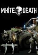 Dying Light - White Death Bundle (PC) Steam (Letölthető)