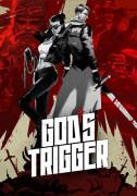 God's Trigger (PC) Letölthető (Steam kulcs)