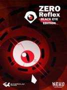 Zero Reflex : Black Eye Edition (Letölthető)