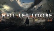 Hell Let Loose (PC) Letölthető (Steam kulcs)
