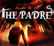 The Padre (PC) Letölthető (Steam kulcs)