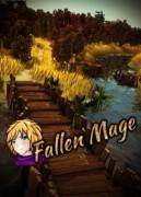 Fallen Mage (Letölthető)