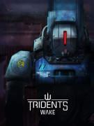 Trident's Wake (PC) Letölthető (Steam kulcs)