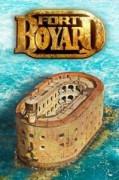 Fort Boyard (PC) Letölthető (Steam kulcs)
