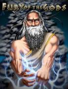 Fury Of The Gods (Letölthető)