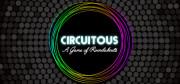 Circuitous (PC) Letölthető (Steam kulcs)