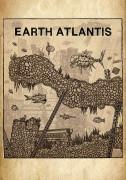 Earth Atlantis (PC) Steam (Letölthető)