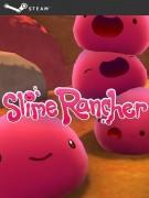 Slime Rancher (PC) klucz Steam (Letölthető)