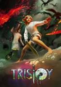 TRISTOY (PC) Steam (Letölthető)