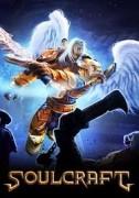 SoulCraft (PC) Steam (Letölthető)