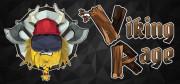 Viking Rage (PC) Steam (Letölthető)