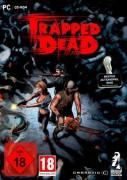 Trapped Dead (Letölthető)