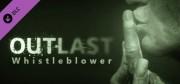 Outlast: Whistleblower (PC) Steam (Letölthető)