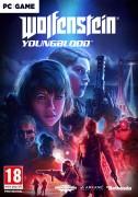 Wolfenstein Youngblood (Letölthető)