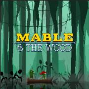 Mable & The Wood (Letölthető)